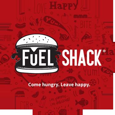 Review ; Pertama Kali ke Fuel Shack